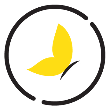 ARES & VOUS – Magasin de linge de maison Logo